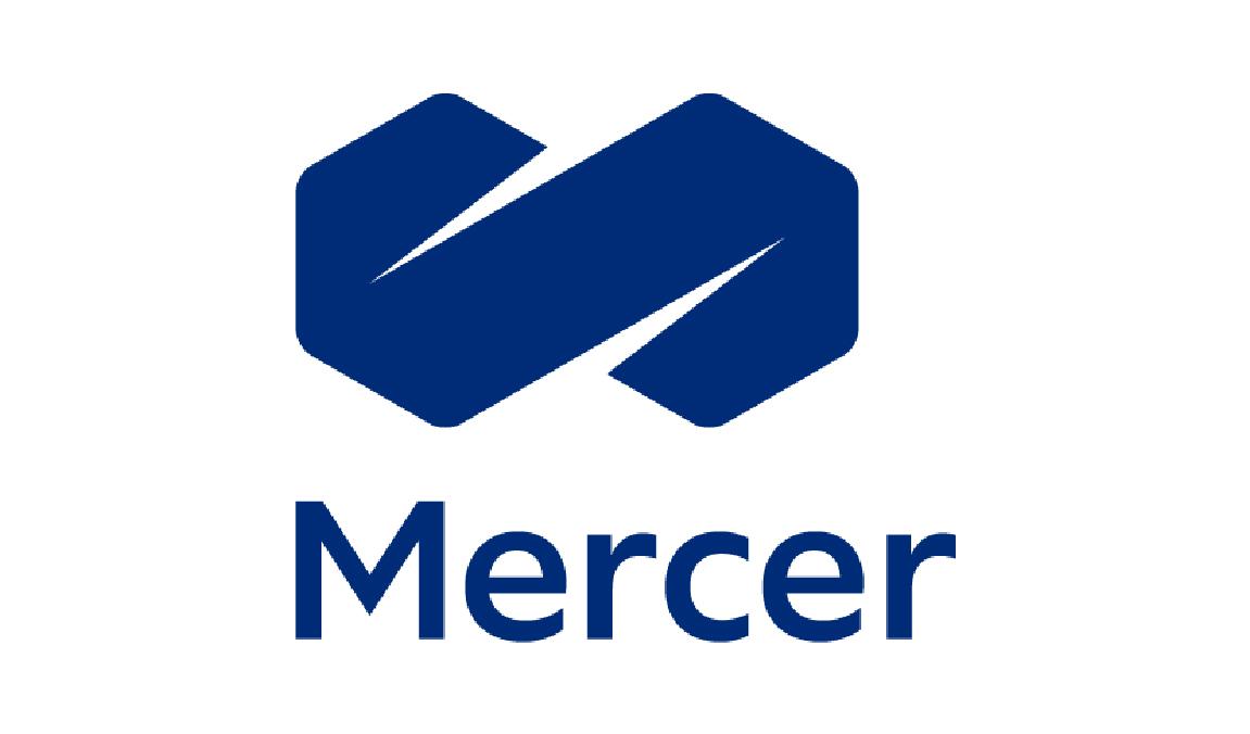 Mercer Türkiye